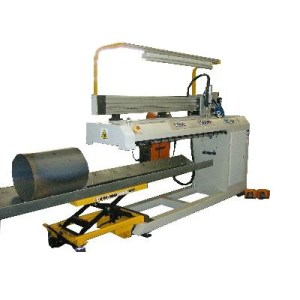 Welding Solutions - welding-machines