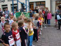 city-_und_firmenlauf_2008_04