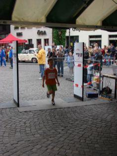 city-_und_firmenlauf_2008_06