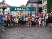 city-_und_firmenlauf_2008_20