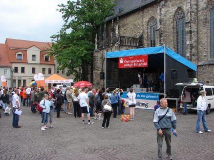 city-_und_firmenlauf_2008_29