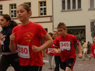 city-_und_firmenlauf_2008_38