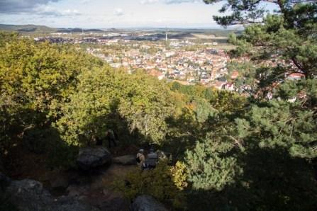 fsv_teufelsmauer_2012-52