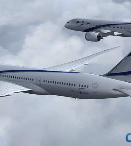 QualityWings 787 – de liveries – FsVisions