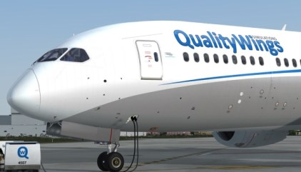 QualityWings 787 update 1 1 2 – FsVisions