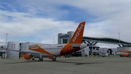 Tutorial: Eenvoudig jetways vervangen met GSX Level 2 – FsVisions
