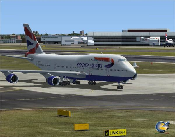 Plane Fsx Add Ons - Year of Clean Water