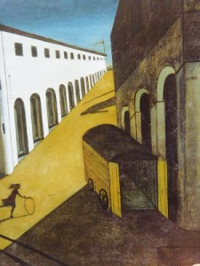 Urbanisme, psicoanàlisi i exclusió residencial