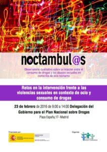 jornada-resultados-noctambulas2