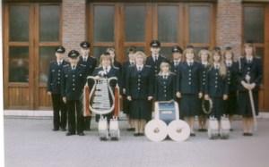 SZZetel1988