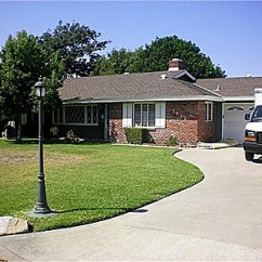 Ceiling Fan Size For Living Room Benches House Rent In Anaheim, Ca: $1,000 / 3 Br 2 Bath #2828