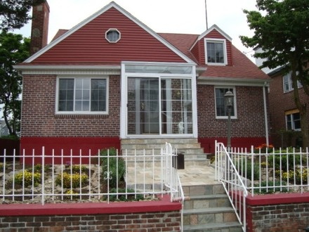 house for rent in bridgeport, ct: $800 / 3 br / 2 bath #3026