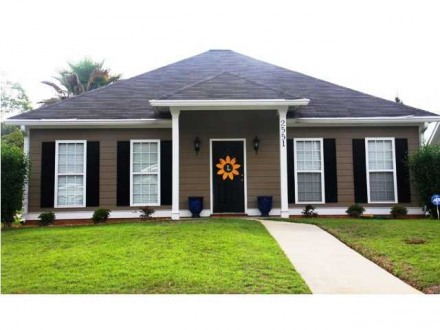 one bedroom apartments in albany ga