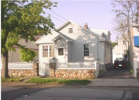house for rent in bridgeport, ct: $900 / 3 br / 2 bath #4936