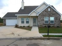House For Rent in Biloxi, MS: $900 / 3 br / 2 bath #9506
