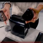 Nasıl çalışır – Video kullanım kılavuzu