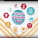 Şirket TV – Kurumsal TV yayın ve içerik üretimi