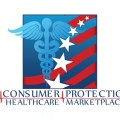 Protection and the healthcare marketplace federal trade commission