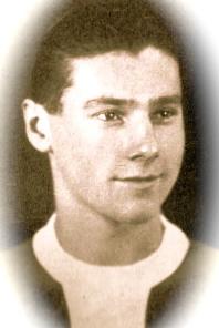 Sárosi III. Béla