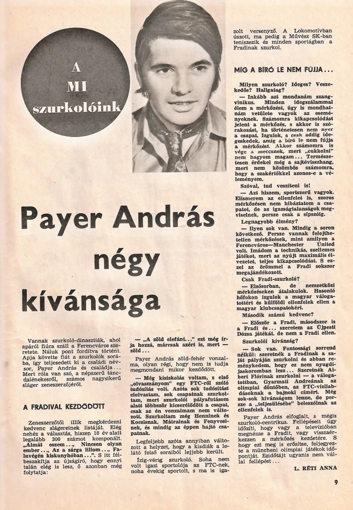 fradi-hirado_1972_02_payer-andras_0705