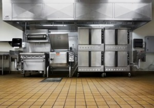 iStock_000022819014XSmall - Commercial Kitchen