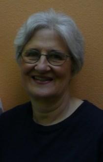 Sheryl osteoporosis