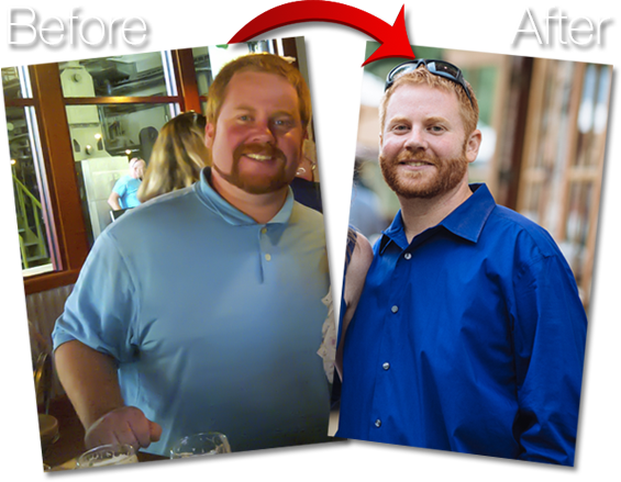 david-sahimi-before-after-weight-loss