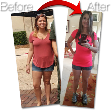 jacquelyn-watson-before-after-weight-loss
