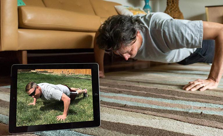 online-personal-training-pushups-mobile-768x471