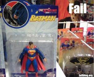 1142152-fail_superman_jouet_batman_super