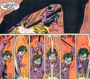 350px-Joker_-_Death_in_the_family