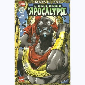 83038-marvel-top-n-4-l-ascension-d-apocalypse