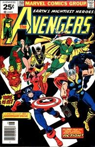 Avengers_Vol_1_150