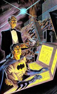Batcomputer_001