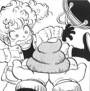 Caca-arale-dr slump 006