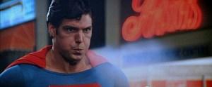 CapedWonder-SupermanII-RDC-Blu-ray-screenshot-612