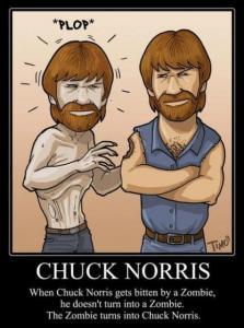 Chuck-Norris-Zombie