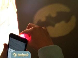 Dalpek-Bat-Signal-03