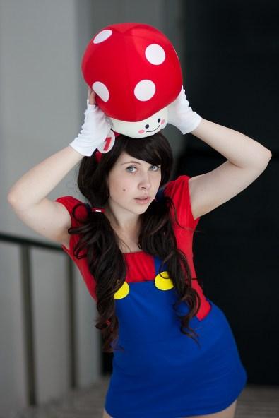 Gamescom-2012-Cosplay-Mario