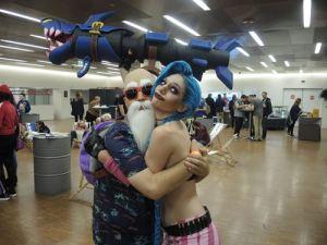geneva-gaming-convention-cosplay-37