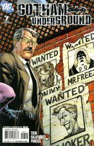 GothamUnderground_007