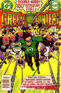 Green_Lantern_Vol_2_150