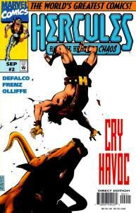 Hercules-HeartOfChaos2