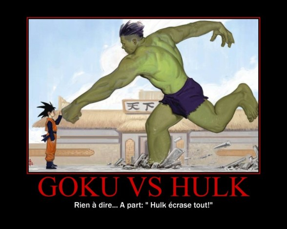 Hulk-goku-motivateur