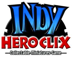 Indy_HeroClix_logo