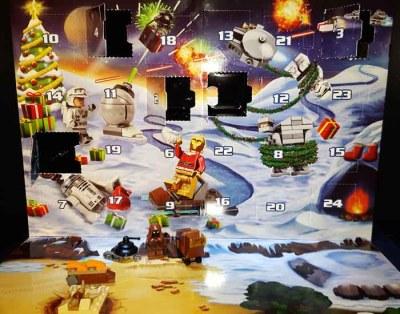LEGO-Star-Wars-Advent-Calendar-2015-jour 6_01