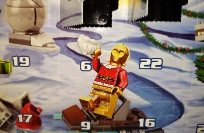 LEGO-Star-Wars-Advent-Calendar-2015-jour 6_02