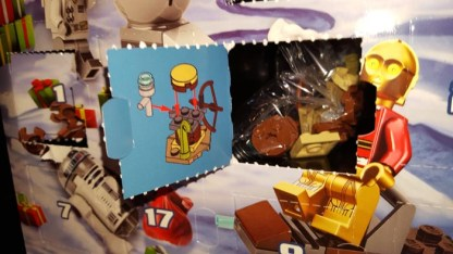 LEGO-Star-Wars-Advent-Calendar-2015-jour 6_03