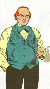 Lex_Luthor_Early_01