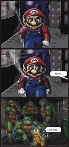 Mario-VS-turtles-tmnt-2012-34054260-451-960